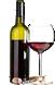 img-wine